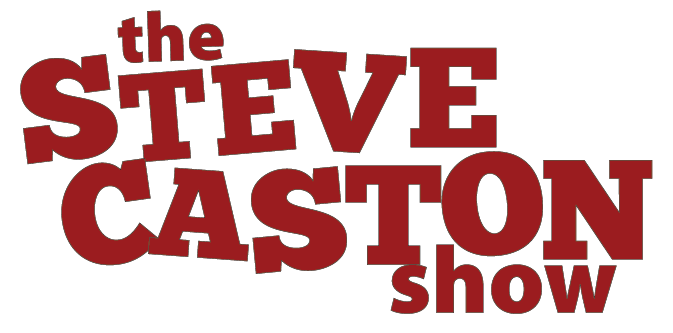 the Steve Caston Show